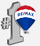 Highlight for Album: THINKING of BUYING?THINKING of SELLING?THINK RE/MAX