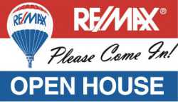 ADDRESS: Type Address Here